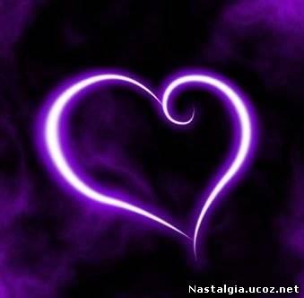 картинки красивые сердца